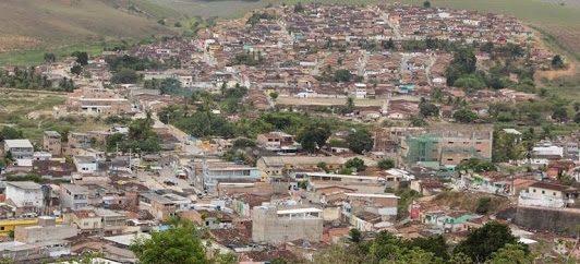 Amaraji Pernambuco fonte: servicos.compesa.com.br
