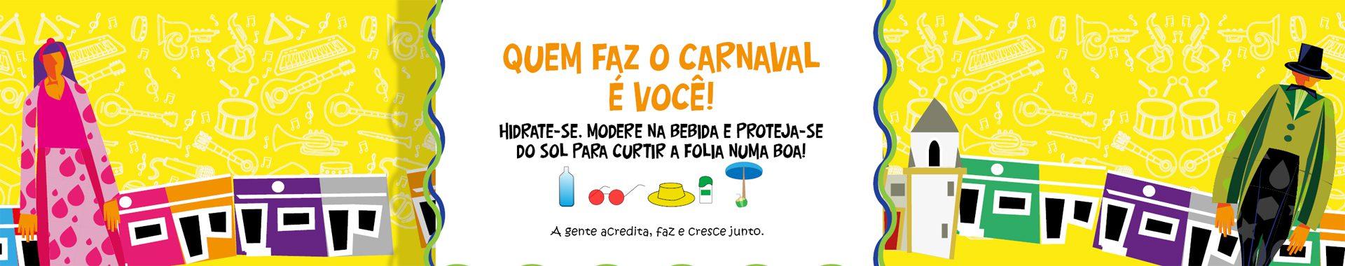 BANNER_ROTATIVO_carnaval-SEM-LOGO