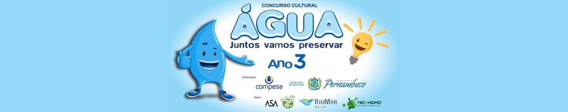 Concurso-Agua