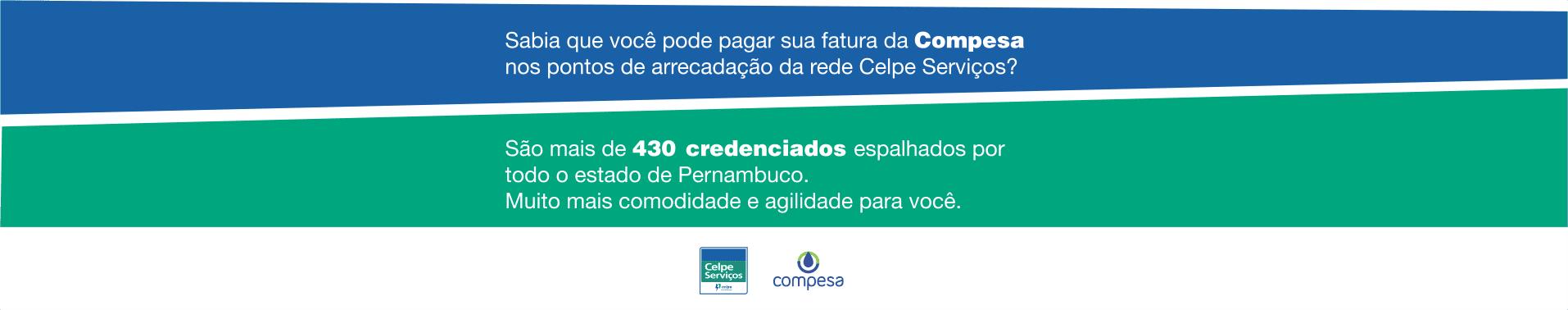 celpe_compesa
