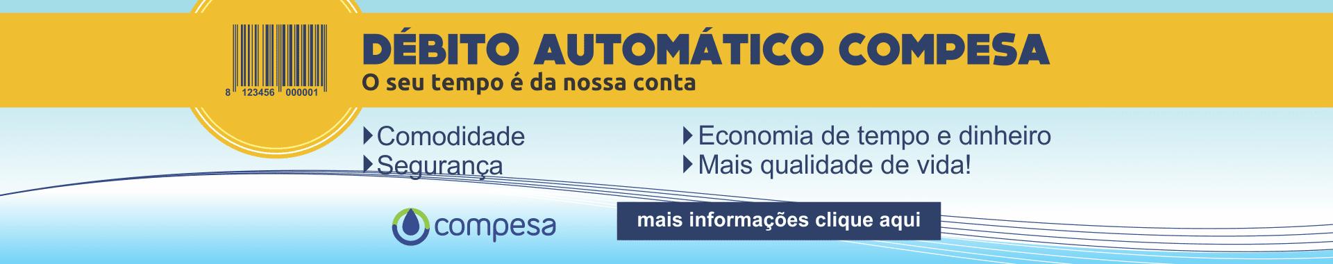 debito_automatico