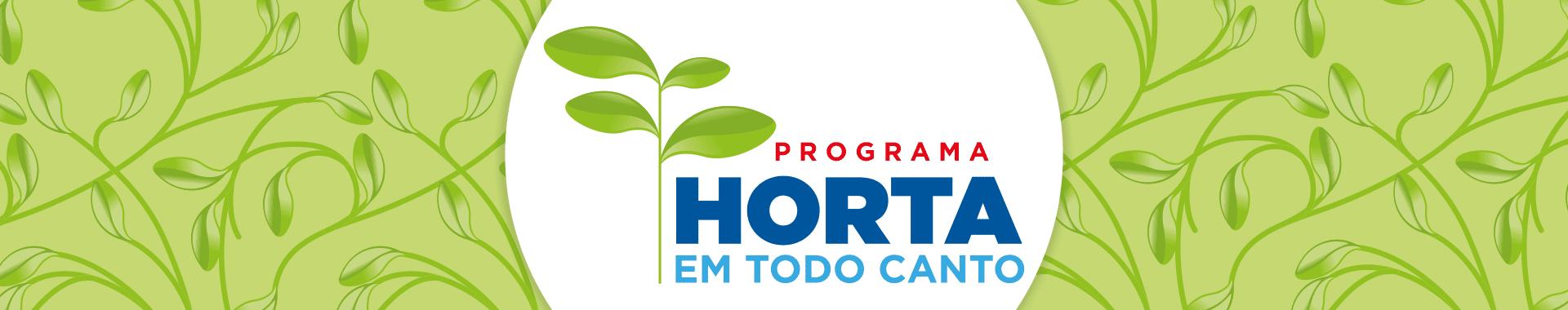 horta_todo_canto