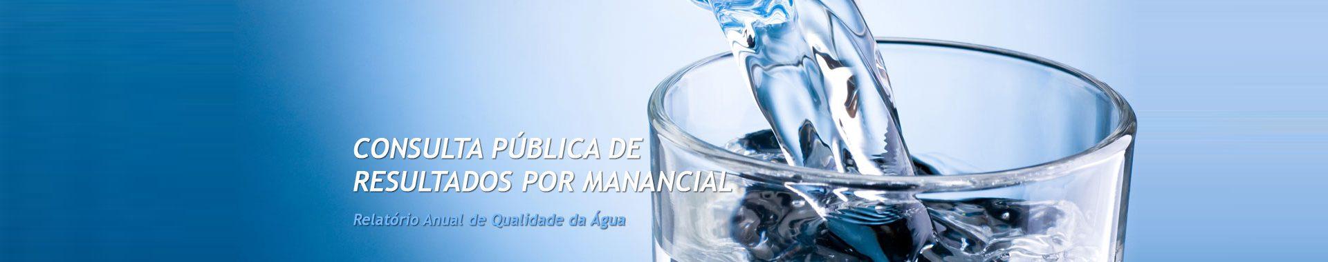 resultados_manancial
