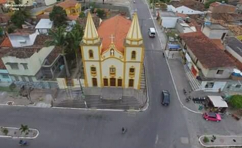 Fonte: servicos.compesa.com.br